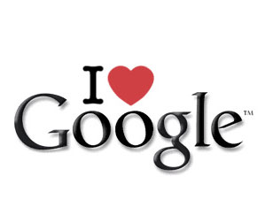 Google рулитт